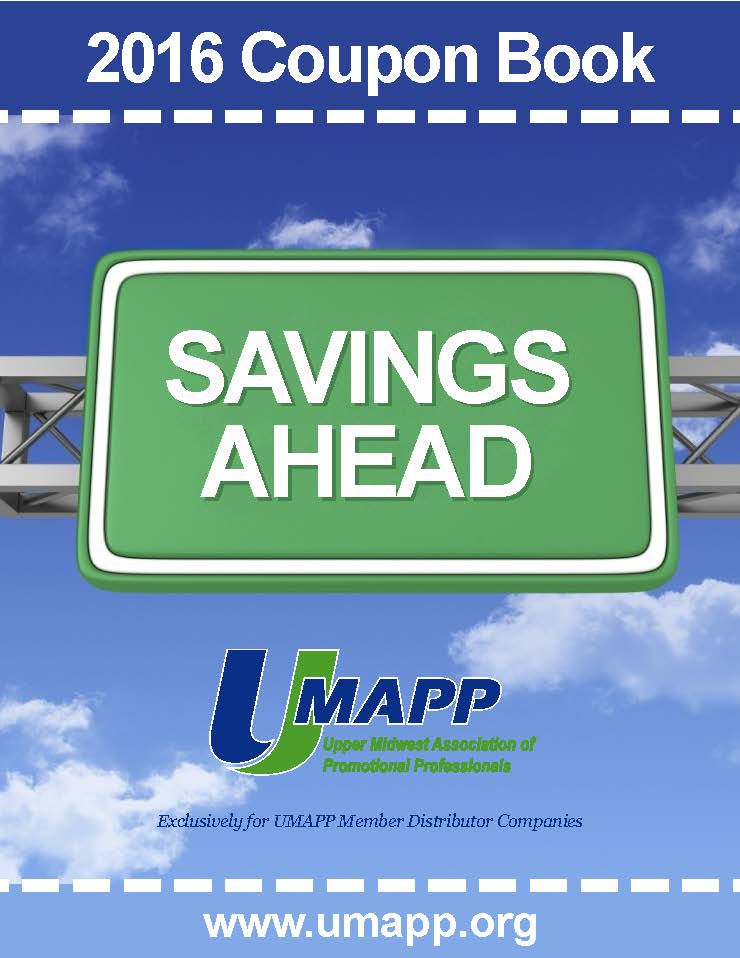 upper midwest association of promotional professionals umapp
